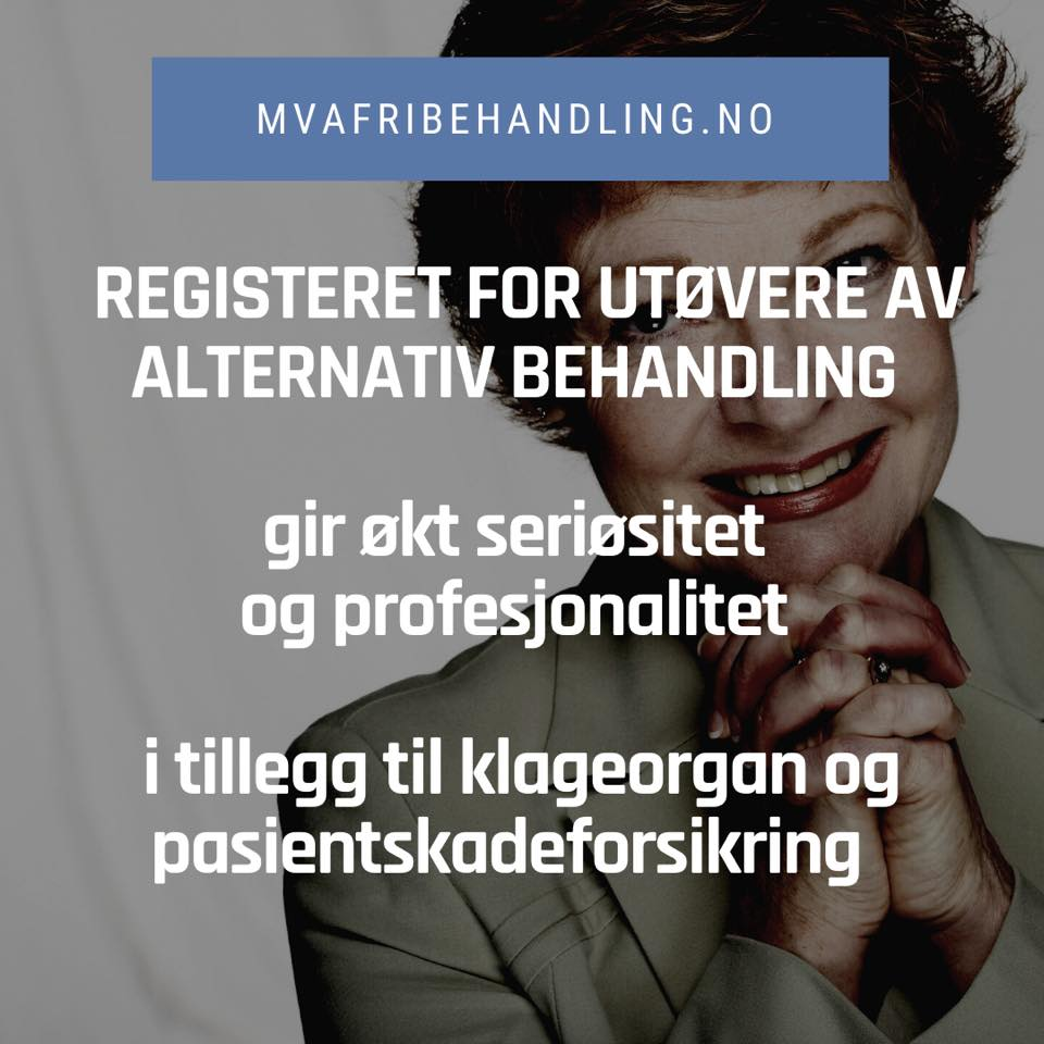 Register-ordningen